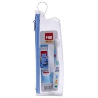 NECESER PHB PLUS PETIT + PETIT GEL 15 ML
