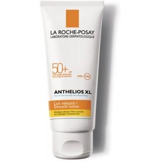 ANTHELIOS XL 50+ SOLAR LECHE MUY ALTA PROTEC LA
