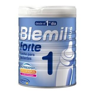 BLEMIL 1 PLUS FORTE 800 G