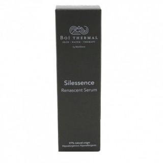 BOI THERMAL SILESSENCE RENASCENT SERUM 30 ML