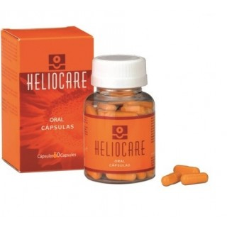 HELIOCARE 90 CAP