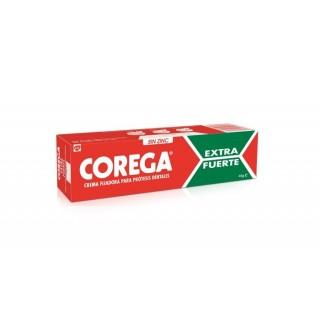 COREGA CREMA EXTRA FUERTE 70G